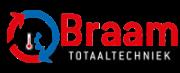 Braamtechniek Logo
